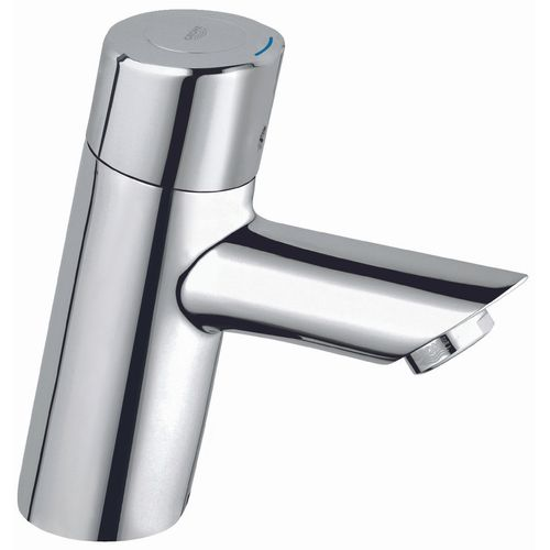 Grohe toiletkraan Feel XS chroom