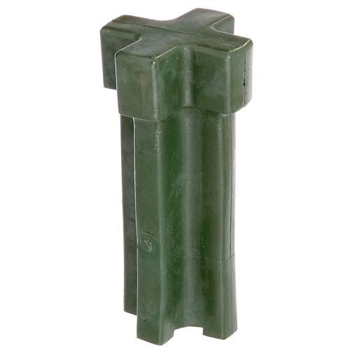 GAH-Alberts Inrijanker PVC 7x7cm