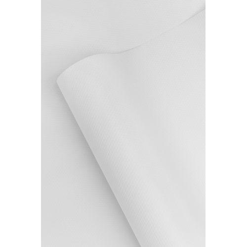 Baseline glasweefselbehang ruit groot 40m