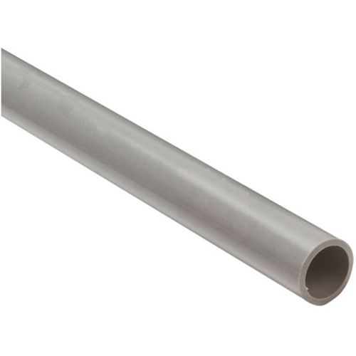Martens PVC afvoerbuis 32mm  1 meter grijs