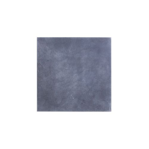 Blauwe hardsteen Vietnam gezaagd 50x50cm