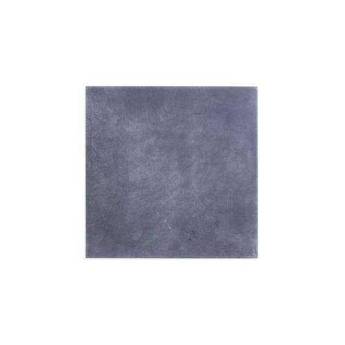 Pierre bleue Vietnam scié 50x50cm