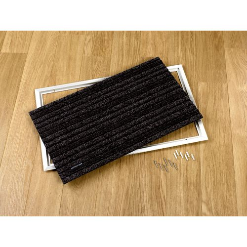 Quick-Step® tapis de propreté encastrable