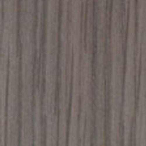 Finitop werkblad aubergine eik 305 x 60 x 3,8 cmm