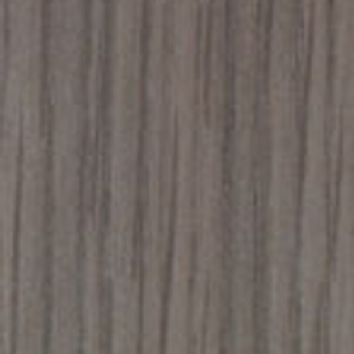Plan de travail Finitop chêne aubergine 305 x 60 x 3,8 cm
