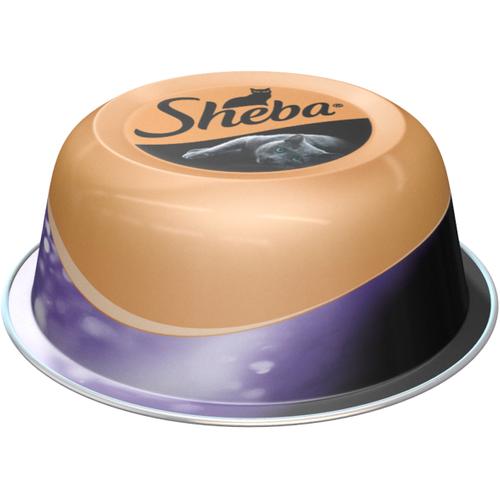 Pedigree hondenvoeding Vital Adult maxi 15kg