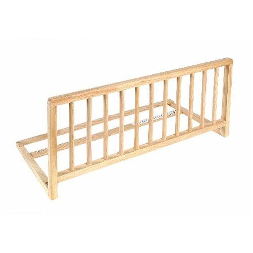 Barrière de lit Dolia