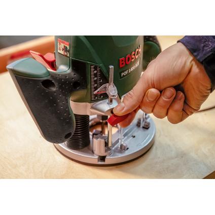 Bosch bovenfrees POF1400ACE 1400W
