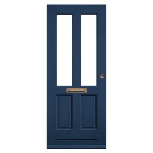 CanDo voordeur ML 660 231,5 x 93cm