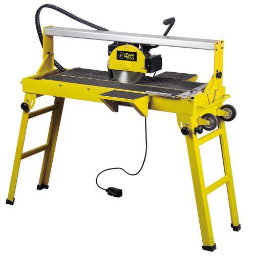 Far Tools radiale tegelsnijder TCR230 1200W