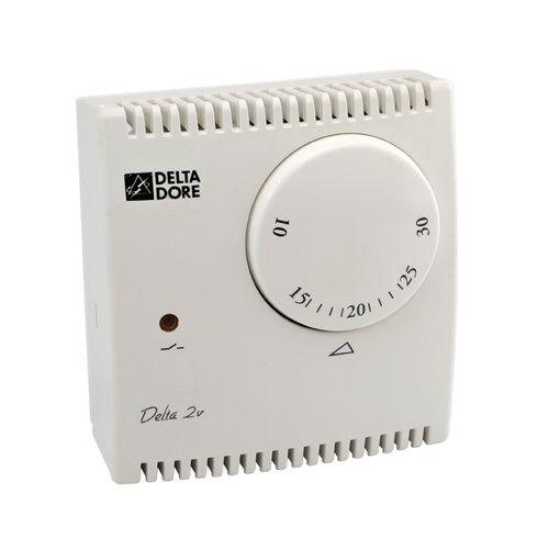 Thermostat Eltra 'Delta'