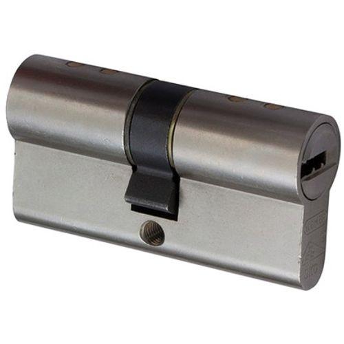 Nemef cilinder 142/9 met certificaat 30-30mm 2xgs