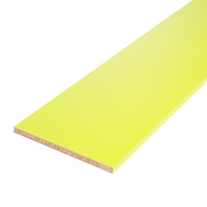 Sencys meubelpaneel 'Lemon' 250x30cm