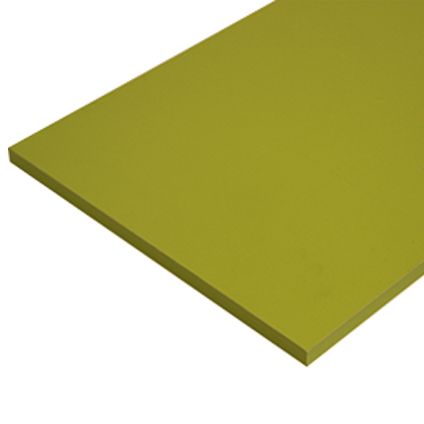 Sencys tablet lemon 80x30cm