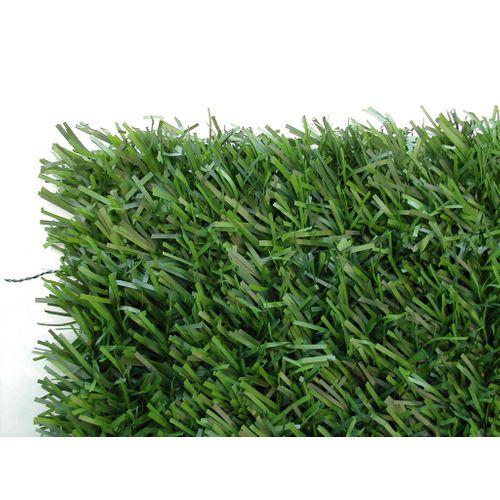 Brise-vue Nortene 'Campovert' vert 1,5 x 3 m