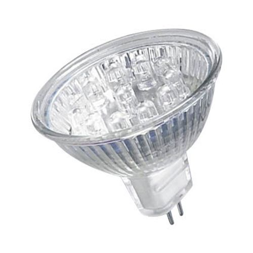 Vijver LED-lampen Multibright 20