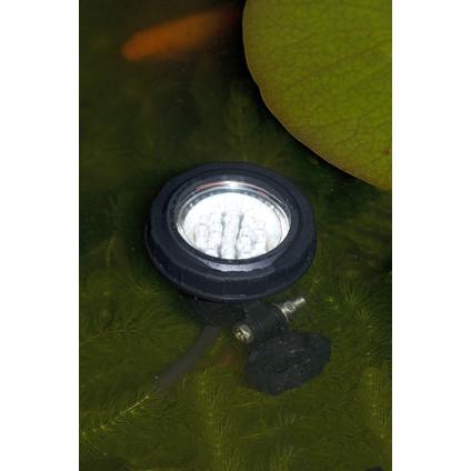 Vijver LED-lampen Multibright 20