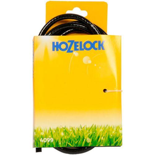 Tuyau pour pulvérisateur Hozelock L 1,5 m
