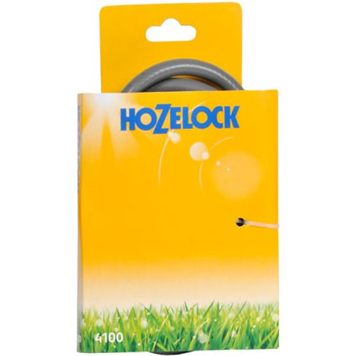 Tuyau pour pulvérisateur Hozelock L 1,3 m