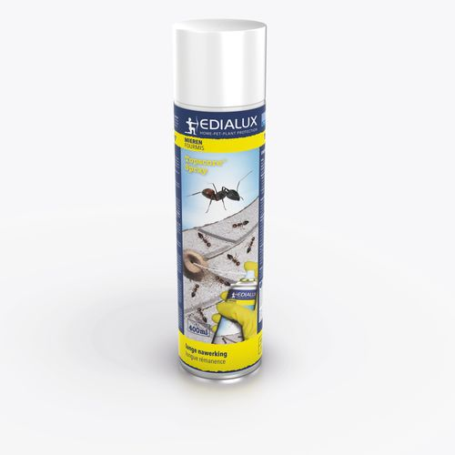 Spray fourmis Edialux 'Topscore ' 400 ml