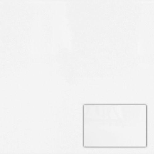 Wandtegel wit 20x30cm
