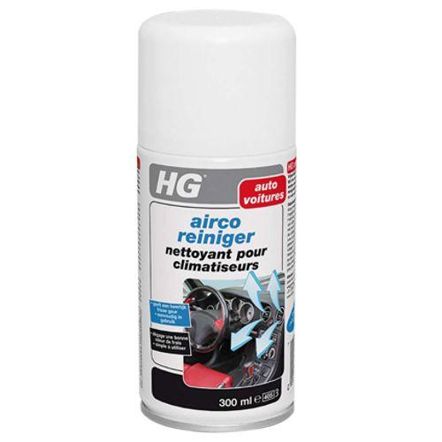 HG aircoreiniger 'Auto' 300 ml