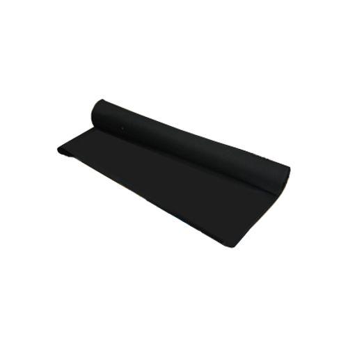 Toiture en caoutchouc Aquaplan EPDM 3,50 X 0,50 m