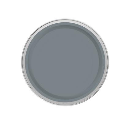 Primer Levis Mur & Plafond gris mat 2,5L