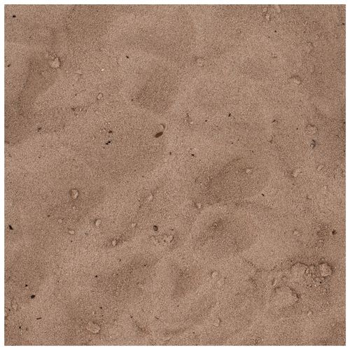 Sable de lommel Coeck 0-2mm 40kg