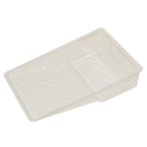 Bac de rechange 24x32cm set - 10 pcs