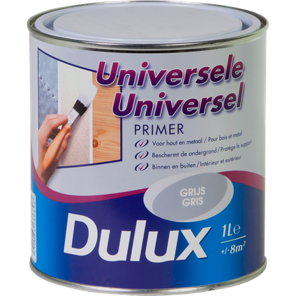 Primer Dulux Universel blanc 1L