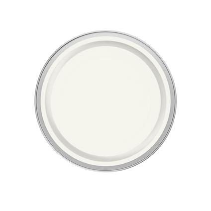Peinture façade Dulux Monocouche blanc mat 10L + 2L gratuits