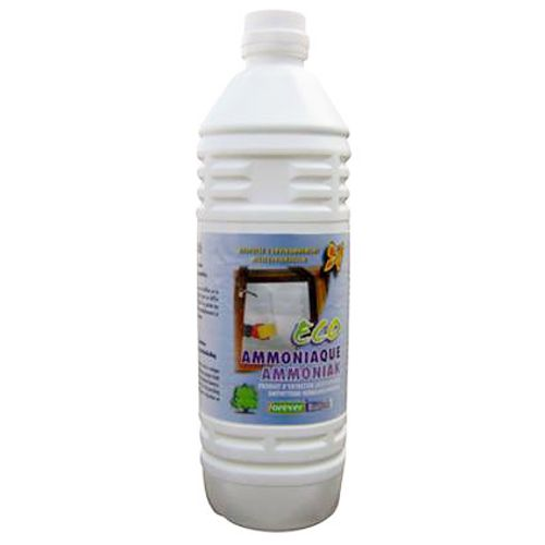 Forever 'Eco' ammoniak 1 L