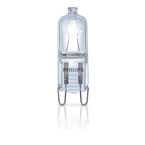 Philips halogeenlamp capsule EcoHalo 28W G9