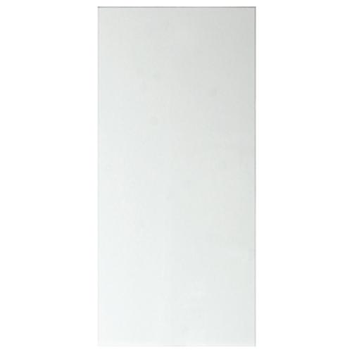 CanDo isolatieglas ML 640 211,5 x 88cm