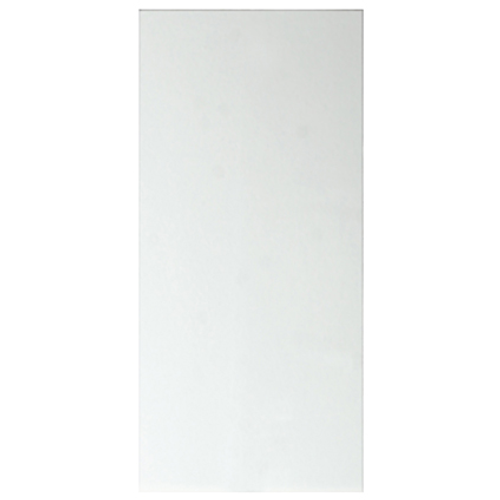 CanDo isolatieglas ML 666 201,5 x 83cm