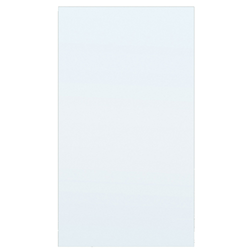CanDo isolatieglas ML 630 201,5 x 93cm