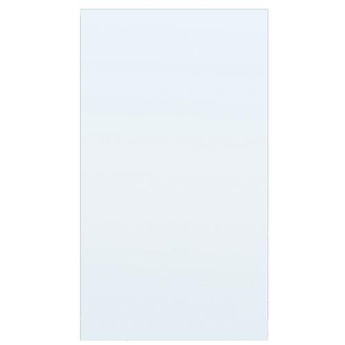 CanDo isolatieglas ML 630 211,5 x 83cm