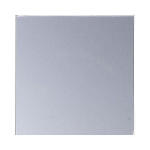 Pradel Pierre spiegel tegels vierkant 'Caracas' 10 x 10