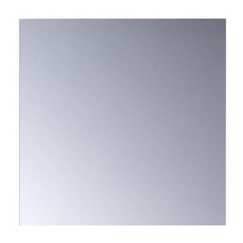 Miroir carrelage carré Pradel Pierre 'Carmel' 20 x 20 - 4 pcs