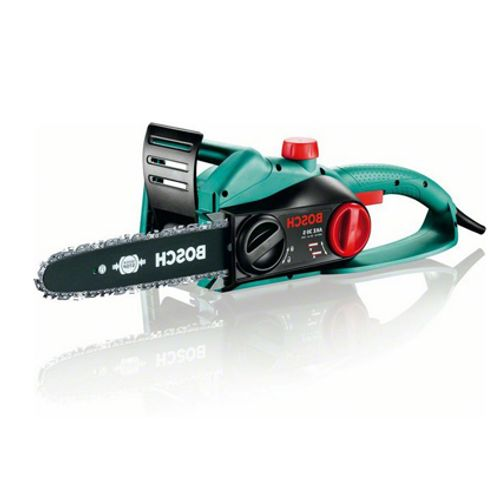 Bosch elektrische kettingzaag AKE 30 S