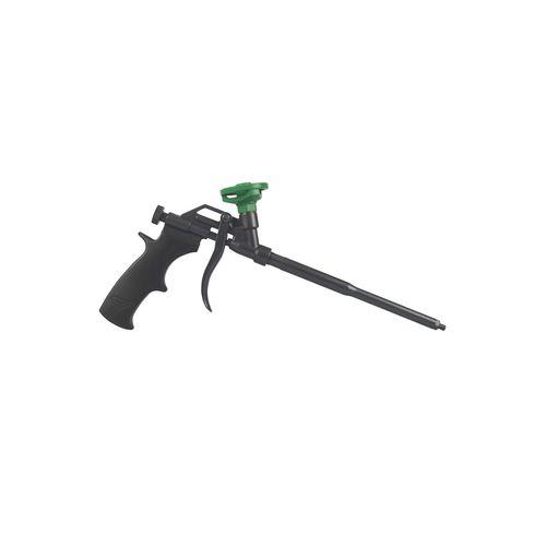 Pistolet pour mousse d'isolation PU Tec7 'PUR7 Gun coating'