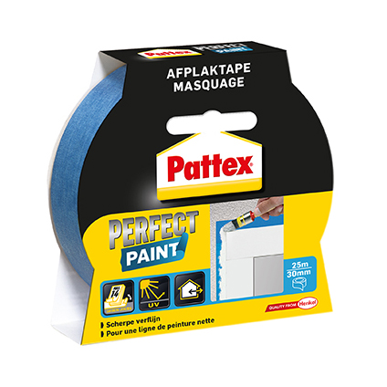 "Pattex ""Perfect Paint"" 25mx30mm"