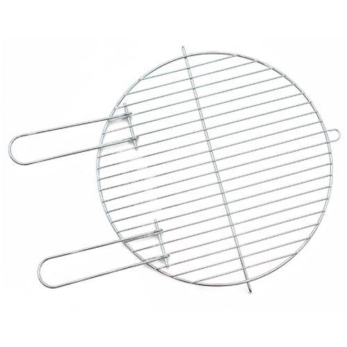 Grille de cuisson Sol Ø 40cm