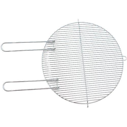 Grille de cuisson Sol Ø 50cm