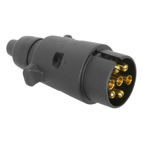 Carpoint 7-polige stekker