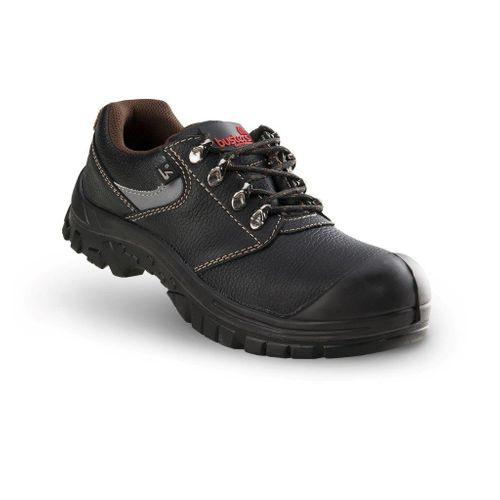 Busters schoen laag Builder S3 SRC 45