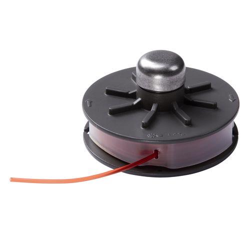 Gardena trimmerdraad 6 m voor EasyCut 400, ComfortCut 450, PowerCut 500