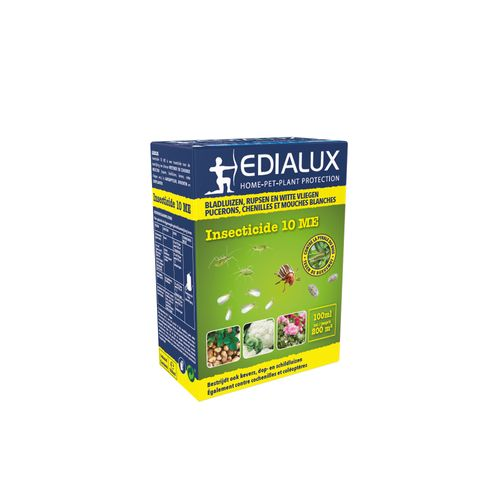 Insecticide Edialux 'Insecticide 10 ME' 100 ml