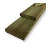 Plank vuren 16 x 90 x1800mm